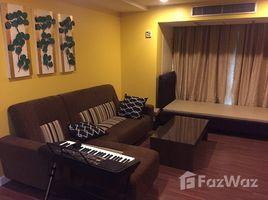 1 Bedroom Condo for sale in Khlong Toei Nuea, Bangkok The Trendy