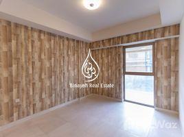 1 Bedroom Apartment for rent in Meydan Avenue, Dubai Residence 1
