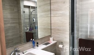 2 Bedrooms Condo for sale in Jurong regional centre, West region Gateway Drive