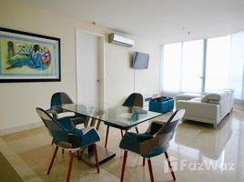 2 Habitaciones Apartamento en venta en Veracruz, Panamá Oeste PH CASA BONITA