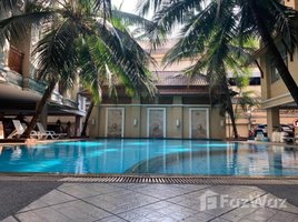 1 Bedroom Condo for rent in Din Daeng, Bangkok Klang krung Resort