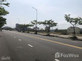 N/A Land for sale in Dien Duong, Quang Nam Bán 336,5m2 MT đường Biển Võ Nguyên Giáp, P. Điện Dương, TX. Điện Bàn, QNam. Liên hệ: 0935.605.789