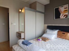 2 Bedrooms Condo for rent in Sam Sen Nai, Bangkok Noble Reform