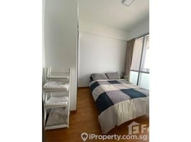 2 Bedrooms Apartment for rent in Anson, Central Region Shenton Way