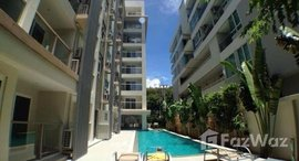 Available Units at The Place Pratumnak