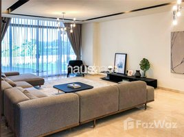 5 Bedrooms Villa for sale in Dubai Hills, Dubai Re-Sale | 5 Year PHPP | 25% Paid Only | D3 Modern