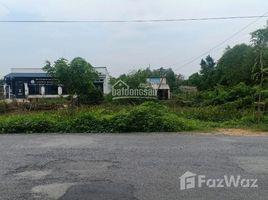 N/A Land for sale in Binh Khanh, Ho Chi Minh City Cần bán đất thổ cư mặt tiền đường rừng sác bình khánh cần giờ, giá 2.6 tỷ( TL)