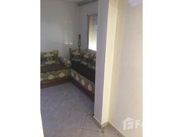 3 Bedrooms Apartment for sale in Chak Angrae Leu, Phnom Penh Lingnan Garden