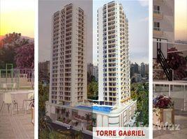 3 Quartos Casa à venda em Pirassununga, São Paulo Jardim Bandeirantes