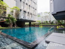 1 Bedroom Condo for sale in Khlong Tan Nuea, Bangkok Siamese Gioia