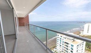 2 Habitaciones Apartamento en venta en Manta, Manabi **FINANCING AVAILABLE!!** NEW 2/2 IBIZA with ocean/port/city views!! **VIDEO**