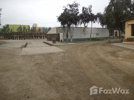 Lima Huaral Ex hacienda Esquivel, LIMA, HUARAL N/A 土地 售
