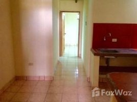 Santa Elena Salinas Las Dunas: Apartment For Rent: Live In Las Dunas! 2 卧室 住宅 租