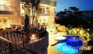 4 Quartos Casa à venda em Itapoá, Bahia