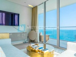 迪拜 Serenia Residences The Palm Serenia Residences North 2 卧室 住宅 售