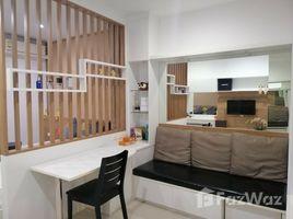 1 Bedroom Condo for rent in Bang Kapi, Bangkok Supalai Premier Asoke