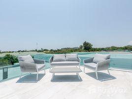 4 Bedrooms Villa for sale in Nong Kae, Hua Hin Phu Montra - K-Haad