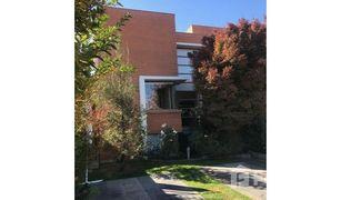 6 Bedrooms House for sale in San Jode De Maipo, Santiago Las Condes