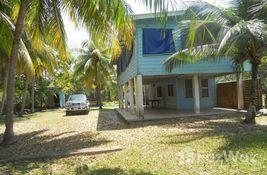 2 habitación Casa en venta en en Cortes, Honduras