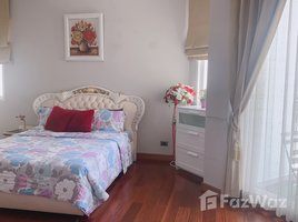 5 Bedrooms Condo for sale in Huai Khwang, Bangkok Supalai Wellington