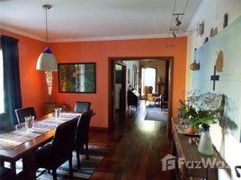 6 Habitaciones Casa en venta en , Buenos Aires JUAN SEGUNDO FERNANDEZ al 600, San Isidro - Lomas - Gran Bs. As. Norte, Buenos Aires