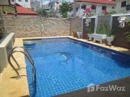 3 Bedrooms Villa for sale in Nong Prue, Pattaya Royal Park Village