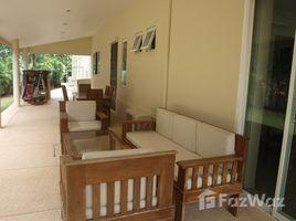 Вилла, 6 спальни в аренду в Ko Kaeo, Пхукет Woodlands