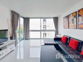 1 Bedroom Condo for sale in Na Kluea, Pattaya Club Royal