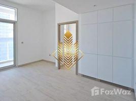 Studio Apartment for sale in , Dubai Studio One