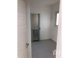 Matrouh For sale Villa with pool - Fouka Bay - North Coast 3 卧室 房产 售