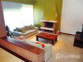 4 Habitaciones Casa en venta en , Buenos Aires Bouchard al 3100, Olivos - Gran Bs. As. Norte, Buenos Aires