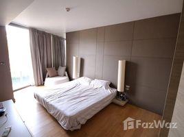 2 Bedrooms Condo for sale in Nong Kae, Hua Hin The Sanctuary Hua Hin