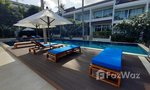 Features & Amenities of The Park Samui