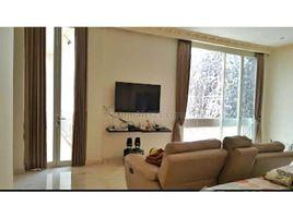 6 Bedrooms House for sale in Lakarsantri, East Jawa Surabaya, Jawa Timur