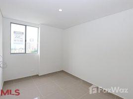 3 Habitaciones Apartamento en venta en , Antioquia AVENUE 61 # 34 84
