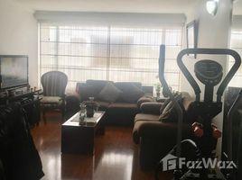 3 Habitaciones Apartamento en venta en , Cundinamarca CARRERA 66 #79-44