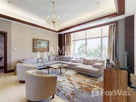 6 Bedrooms Villa for sale in Emirates Hills Villas, Dubai Montgomerie Maisonettes