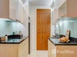 甲米 Nong Thale The Pelican Residence & Suites 1 卧室 公寓 租