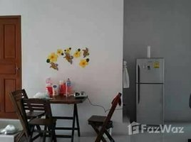 3 Bedrooms Property for sale in Nong Hoi, Chiang Mai House For Sale In Chiang Mai