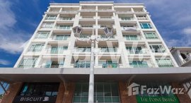 Available Units at The Point Phuket