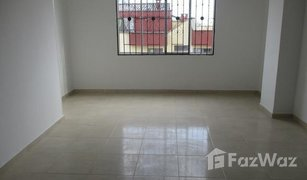 3 Habitaciones Propiedad en venta en , Santander CARRERA 25 NO. 86/34/36