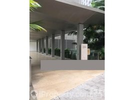 4 Bedrooms House for sale in Cairnhill, Central Region Jalan Jintan, , District 09