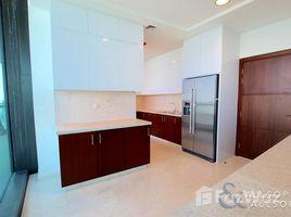 4 Bedrooms Apartment for sale in Burj Vista, Dubai Burj Vista 1