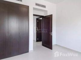 3 Bedrooms Apartment for sale in Layan Community, Dubai Casa Viva