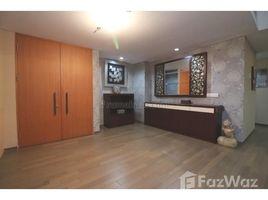 2 Kamar Tidur Apartemen dijual di Setia Budi, Jakarta jl h.cokong