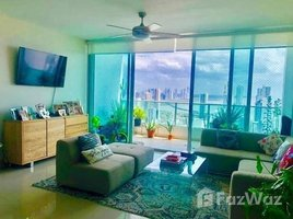 2 Bedrooms Apartment for sale in San Francisco, Panama CALLE 73