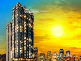 3 Bedrooms Condo for sale in Malate, Metro Manila La Nobleza Terrazas