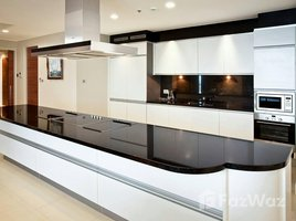 3 Bedrooms Condo for sale in Na Kluea, Pattaya The Cove Pattaya
