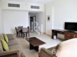 迪拜 Al Barsha 1 Grand Midwest View Hotel Apartments 2 卧室 公寓 租