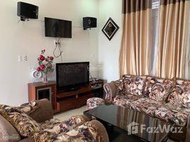 林同省 Ward 10 Biệt thự nghỉ dưỡng 8 phòng view đẹp 3 mặt tiền Khe Sanh - Đà Lạt 8 卧室 屋 售